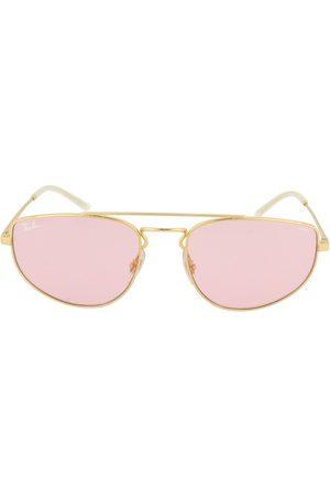 Ray-Ban Sunglasses 3668 Sole