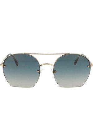 Tom Ford Sunglasses Ft0506