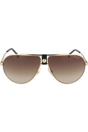 Carrera 1033/S aviator-frame sunglasses
