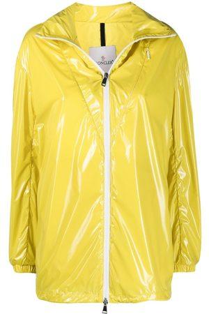 Moncler Melucta Windbreaker Jacket