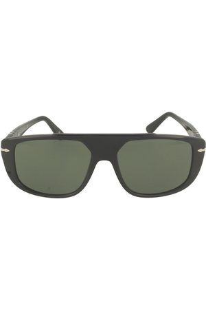 Persol Sunglasses 3261S Sole