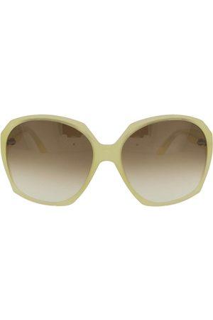Italia Independent Sunglasses 067