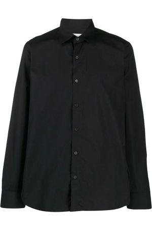 DRIES VAN NOTEN Chelsea Shirt