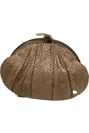 Judith Leiber Clutch bag