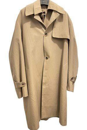 Rokh Trench coat