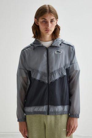 Nike Repel Windrunner Jacket