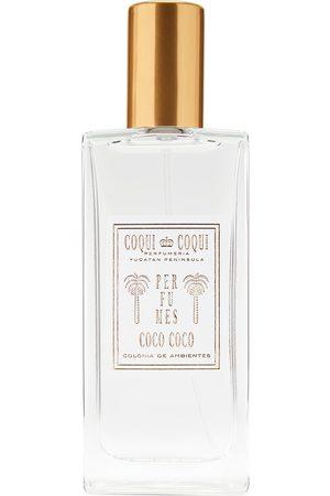 Coqui Coqui Coco Coco Room & Linen Spray, 100 mL