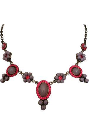 POGGI Necklace