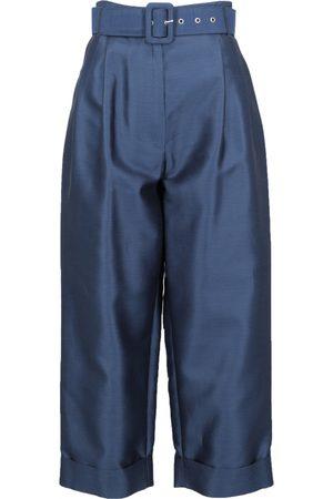 ISA ARFEN Trousers