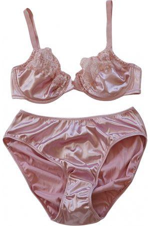 Dior Lingerie set