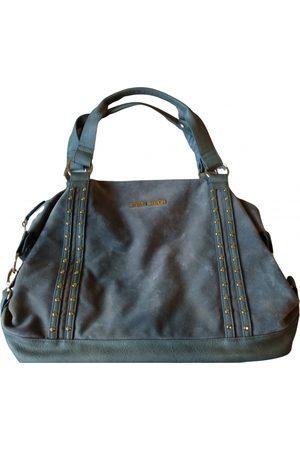 Silvian Heach Vegan leather handbag