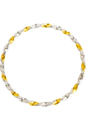 GURHAN Silver bracelet