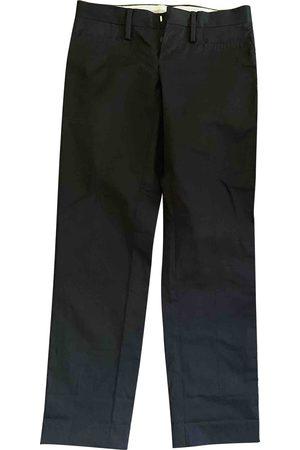 Dsquared2 Chino pants