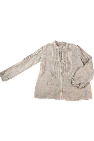 Palladium Linen shirt