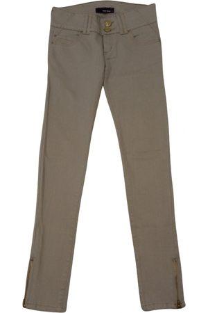 Tally Weijl Straight pants