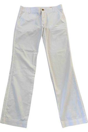 Tory Burch Chino pants