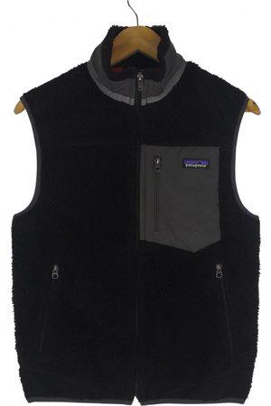 Patagonia Wool jacket
