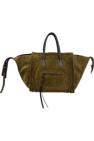 Céline Luggage Phantom handbag