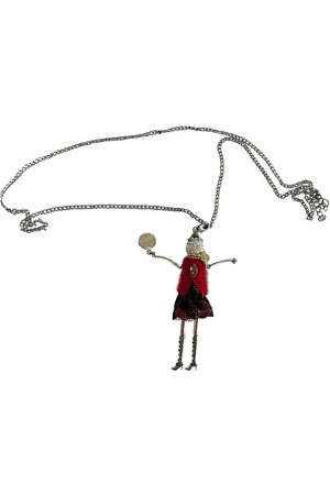 Roger Lecal Necklace