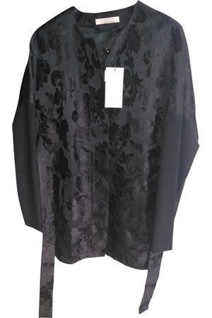 LIVIANA CONTI Trench coat