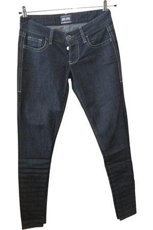 Jean Paul Gaultier Chino pants