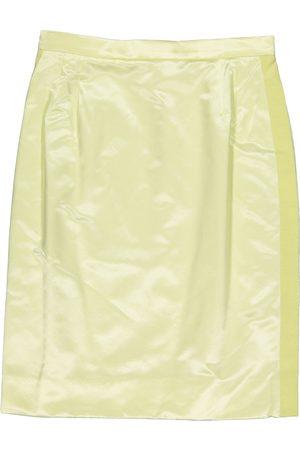 VALENTINO GARAVANI Women Skirts - Skirt