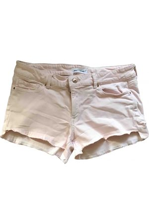 DL1961 Denim - Jeans Shorts