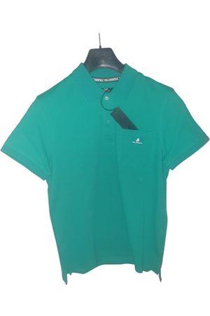 Karl Lagerfeld Polo shirt