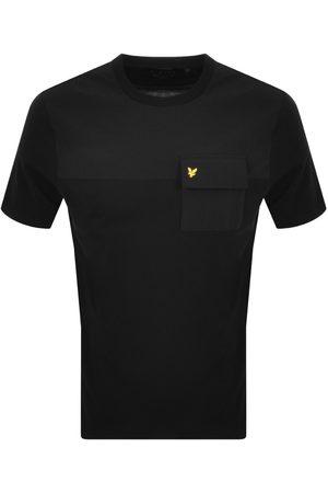 Lyle & Scott Utility T Shirt