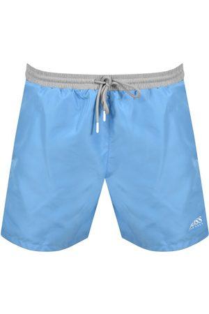 HUGO BOSS BOSS Starfish Swim Shorts