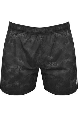 HUGO BOSS Men Swim Shorts - Dagini Swim Shorts