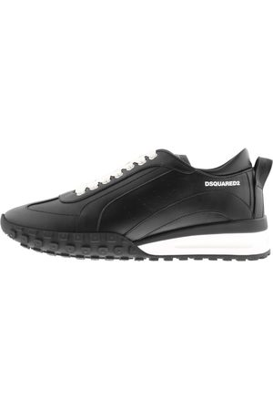 Dsquared2 Men Sneakers - Legend Low Top Trainers