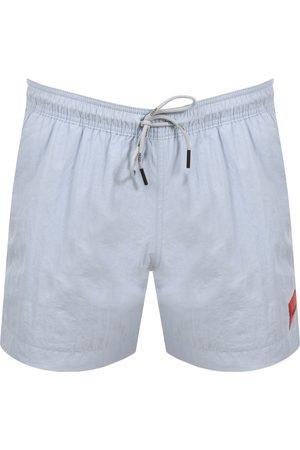HUGO BOSS Dominica Swim Shorts