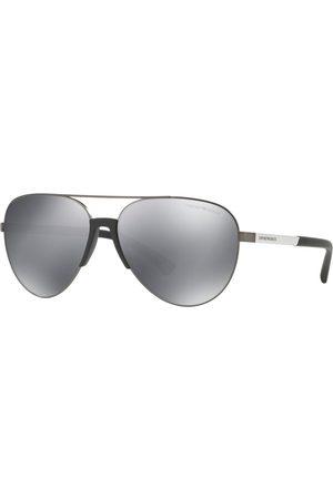 Armani Men Sunglasses - Emporio 0EA2059 Sunglasses