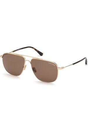 Tom Ford Men Sunglasses - FT0815 Sunglasses