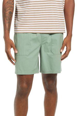 BP. Men's Ripstop Stretch Shorts