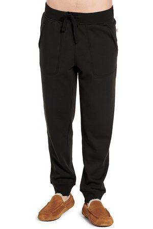 UGG Australia Men Sweatpants - Heritage Comfort Hank Joggers