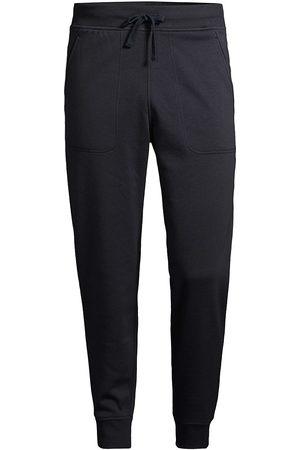 UGG Men Sweatpants - Heritage Comfort Hank Joggers