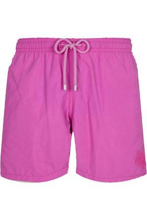 Vilebrequin Men Swimwear - Swimwear Tortues Indies Water