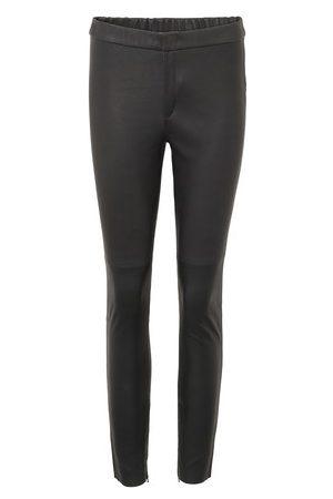 Isabel Marant Iany pants