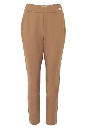 Max Mara Empoli pants