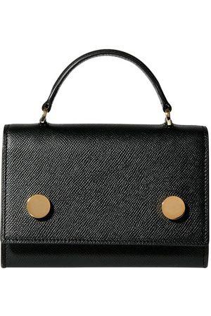 Rsvp Paris Munchkin handbag