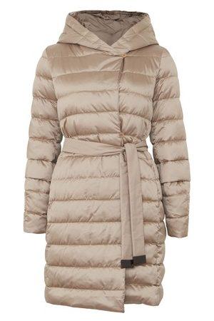 Max Mara Women Puffer Jackets - Novef down jacket