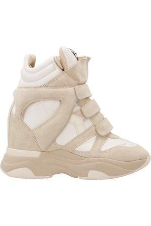 Isabel Marant Women Sneakers - Balskee sneakers