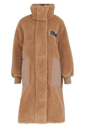 Stella Mccartney Luna coat