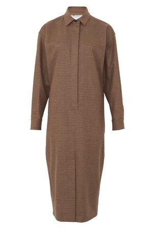 Max Mara Women Midi Dresses - Reseda dress