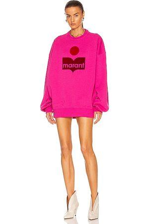 Isabel Marant Mindy Sweatshirt in