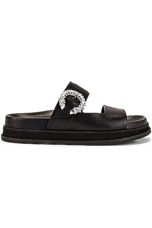 Jimmy Choo Marga Sandal in