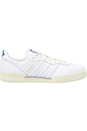 Adidas Spezial Burnden sneakers