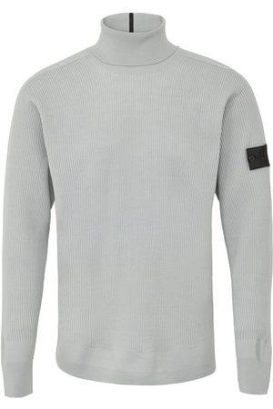 Stone Island Men Turtlenecks - Turtleneck sweater